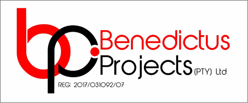 Benedictus Projects